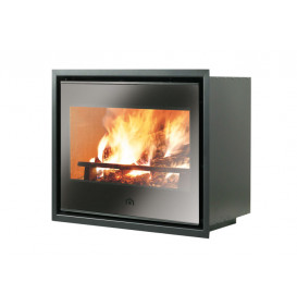 FIREBOX LUCE PLUS 54/62